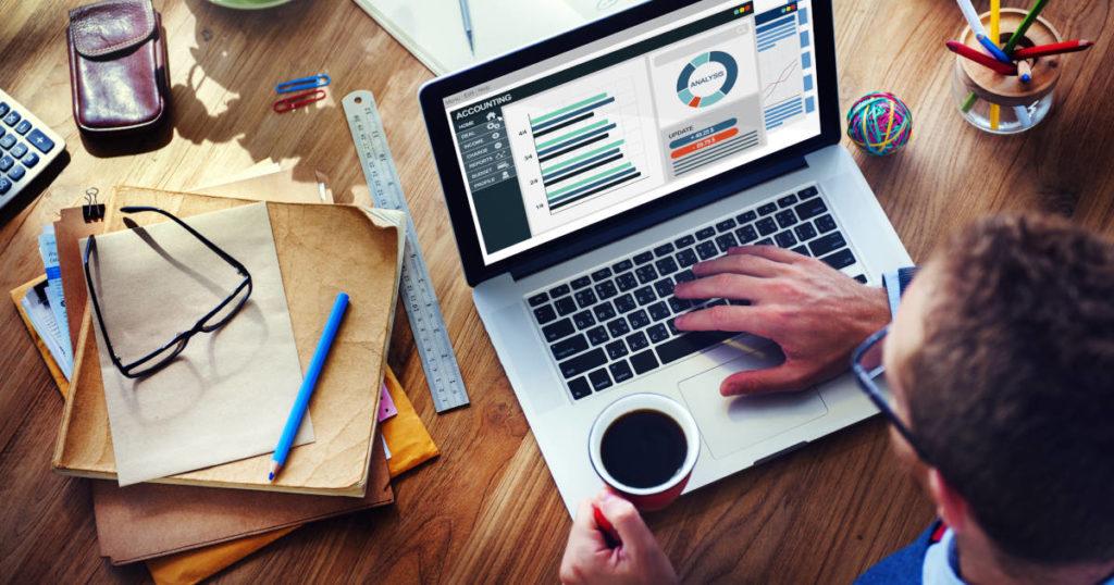 choisir son logiciel de business plan