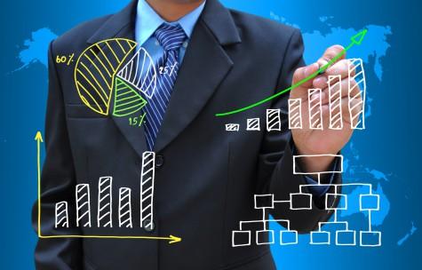 le logiciel de business plan