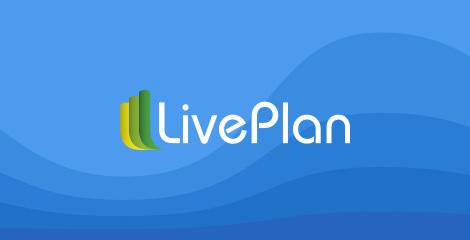 LivePlan-Logiciel-business-plan-gratuit.fr