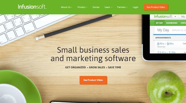 logiciel pour petite entreprise