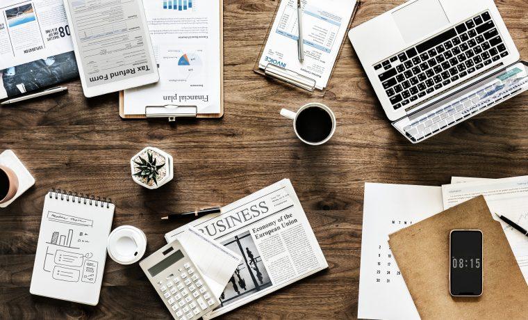 la proposition commerciale lors du business plan